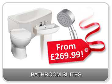 Click here to view our range of stunning Bathroom Suites