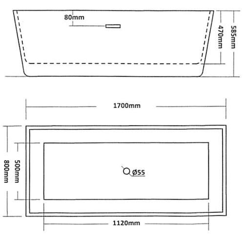 close gate hearthgate cover fireplace auto