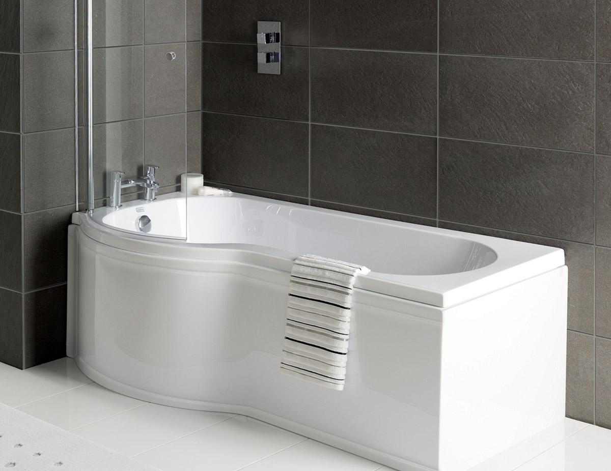 Shower Baths   VIP-Bathrooms.com