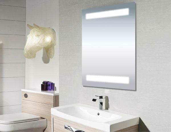 a guide to the perfect bathroom mirror vip bathrooms com