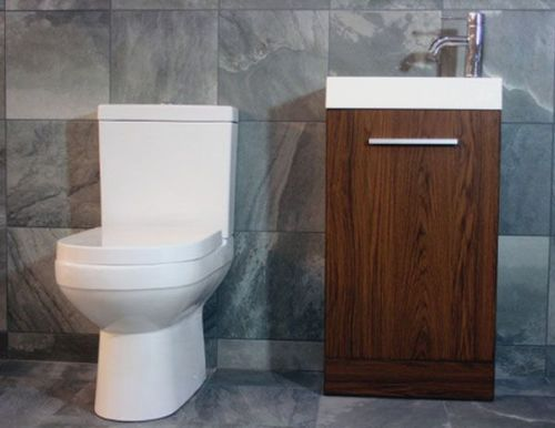 Walnut Vanity Units For Bathroom on walnut vanity top, vintage walnut vanity, walnut room, walnut sinks, walnut dresser, mahogany vanity, walnut chest, euro vanity, walnut bedroom, walnut fireplace, walnut windows, walnut entertainment center, walnut countertops,