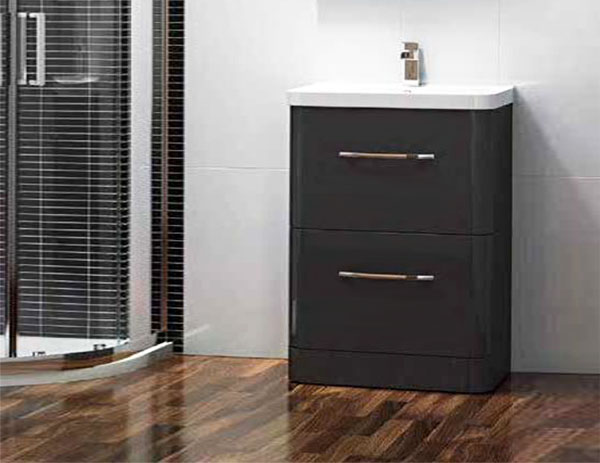 Unique Door Furniture, Door Security, And Tools And Accessories Flooring Collections,